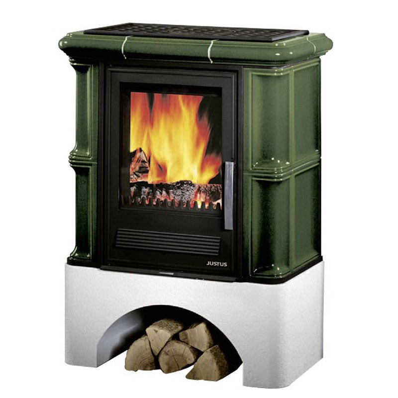 justus heizkessel ersatzteile klimaanlage und heizung zu. Black Bedroom Furniture Sets. Home Design Ideas