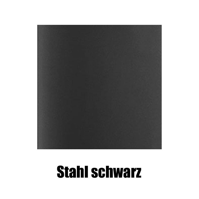 Kaminofen Oranier Dio 120 Stahl Schwarz