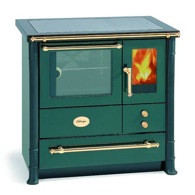 lohberger k chenherd beistellherd varioline lc 75 b salzburg. Black Bedroom Furniture Sets. Home Design Ideas