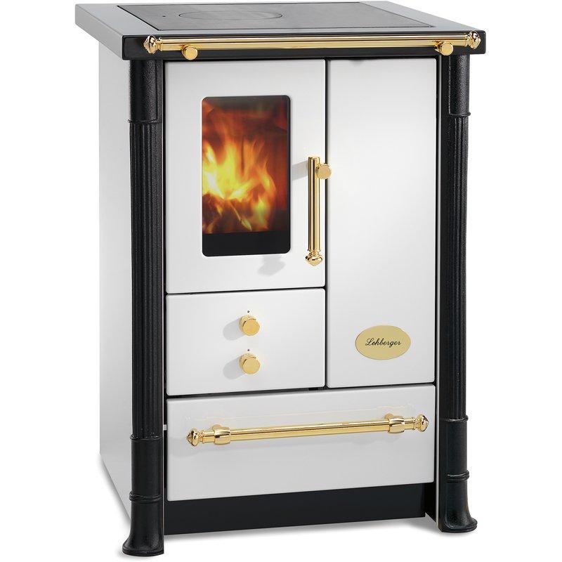 lohberger k chenherd beistellherd varioline lm 50 salzburg. Black Bedroom Furniture Sets. Home Design Ideas