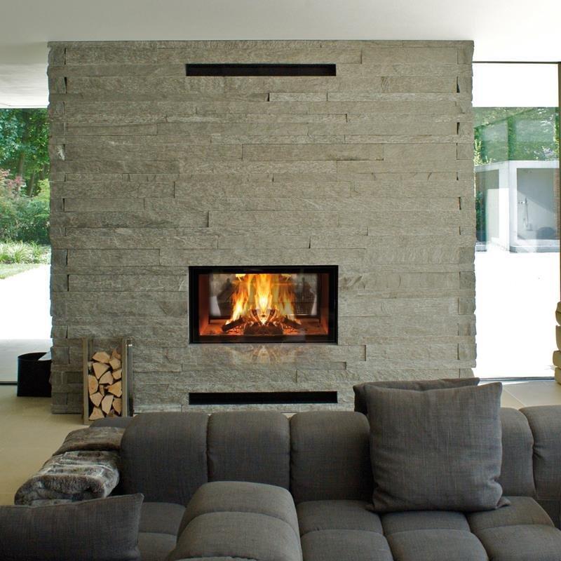 spartherm heizkassette varia a fdh 3s tunnel. Black Bedroom Furniture Sets. Home Design Ideas
