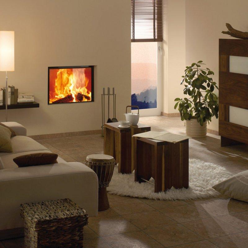 spartherm kaminkassette varia 1vh 3s gerade. Black Bedroom Furniture Sets. Home Design Ideas