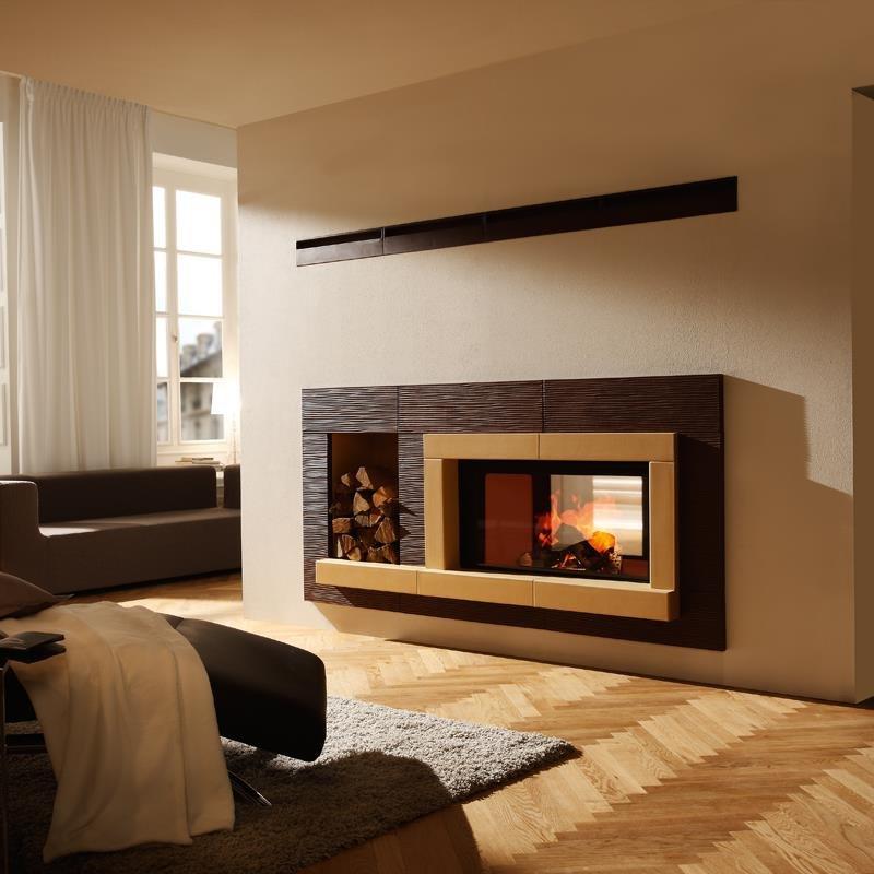 spartherm kaminkassette varia b fdh 3s tunnel. Black Bedroom Furniture Sets. Home Design Ideas