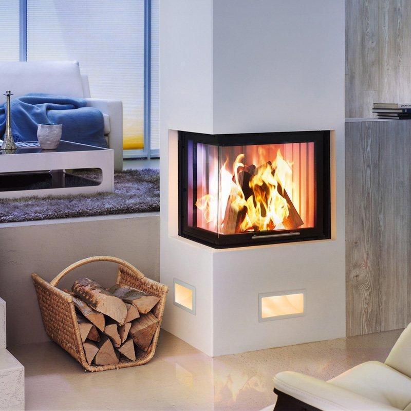 spartherm brennzelle varia 2r 55h 4s get varia 2l 55h 4s get dh. Black Bedroom Furniture Sets. Home Design Ideas