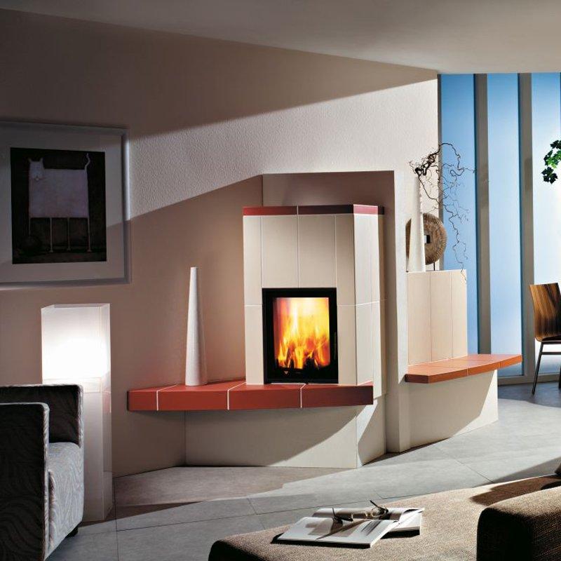 spartherm wasserf hrender kamineinsatz mini z1 h o xl 4s. Black Bedroom Furniture Sets. Home Design Ideas