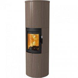 kaminofen oder auch schornstein lagerverkauf spartherm outlet restposten lagerverkauf auch. Black Bedroom Furniture Sets. Home Design Ideas