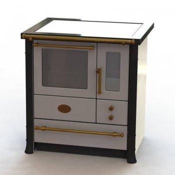 lohberger k chenherd beistellherd varioline lc 70 salzburg. Black Bedroom Furniture Sets. Home Design Ideas