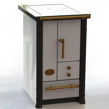 lohberger k chenherd beistellherd varioline lm 40 salzburg. Black Bedroom Furniture Sets. Home Design Ideas