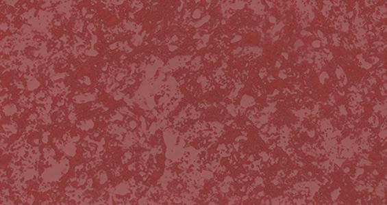 Farbvariante Kachel Rubinrot