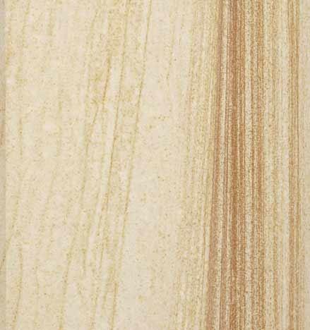 Farbvariante Sandstein