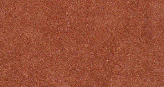 Farbvariante Kachel Chocolate Brown