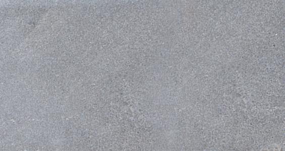 Farbvariante Speckstein