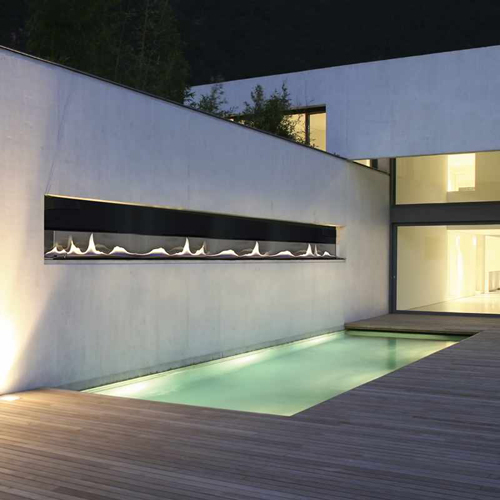 bio ethanol kamine. Black Bedroom Furniture Sets. Home Design Ideas